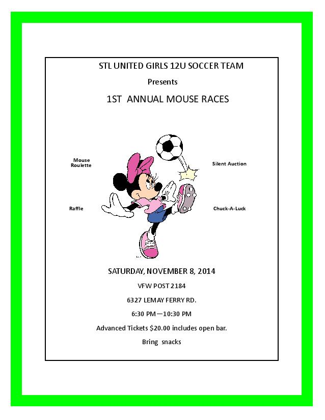 STL UNITED MOUSE RACE FLYER 2014 (5)-page-001