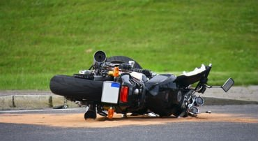 Our St. Louis motorcycle accident lawyers discuss the settlement factors in a motorcycle accident case.