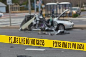 Our St. Louis car accident lawyers report that U.S. traffic deaths have increased for a second straight year.