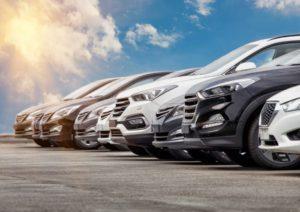 Safest cars 2019