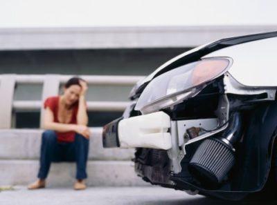 De Soto Car Accident Lawyers