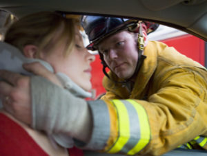 accident attorney st louis