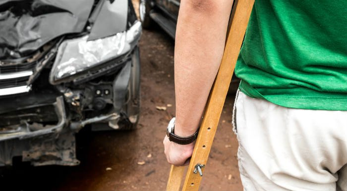 Personal injury claims that we assist with include: