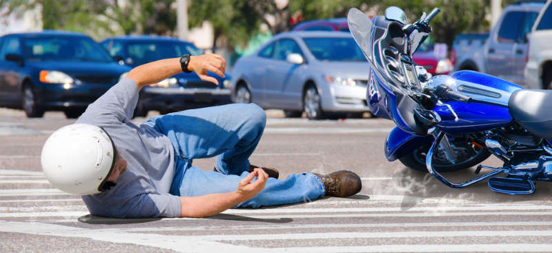 st. louis motorcycle accident attorney