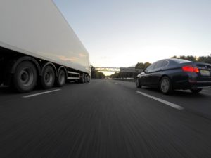 Missouri Truck Accident Lawyer