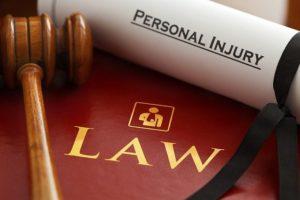Farmington Personal Injury Lawyers