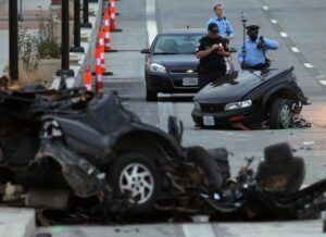 car accident attorney st louis