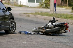 st louis motorcycle accident attorney