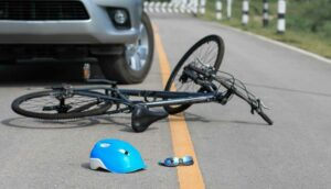 bicycle accident lawyer st louis